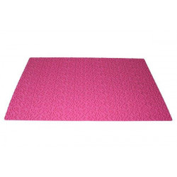 ARABESQUE - SILICONE MAT 600X400 MM 26.63X14.75 INCH