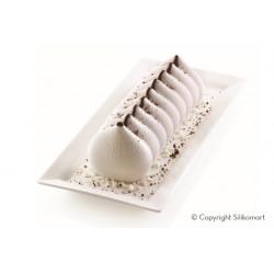 MERINGA CAKE PAN