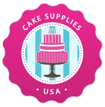 Cake Supplies USA