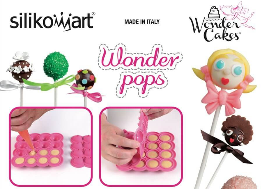 wonder_pops