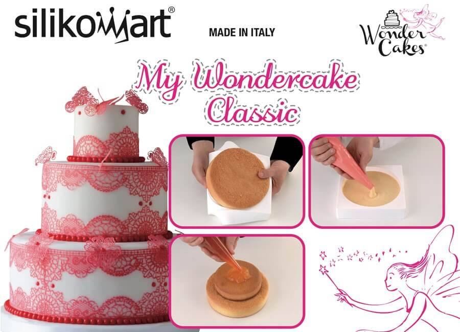 my_wondercake_classic
